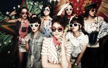 """Nhìn lại 2011 mới thấy, trào lưu """"cày nhạc số"""" của các fandom đã phá hoại BXH Kpop như thế nào"""