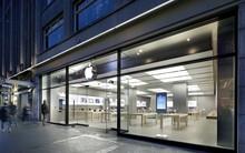 Thụy Sỹ: iPhone cháy mù mịt ngay trong Apple Store khiến cả khách và nhân viên sơ tán khẩn cấp