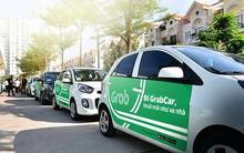 Hà Nội cấm xe Grab, Uber đi vào 13 tuyến phố khung giờ cao điểm từ ngày mai
