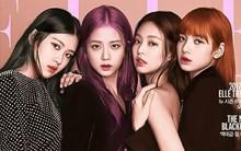 """Những màn comeback fan đã đợi qua """"mấy mùa quít"""" của gà nhà YG"""