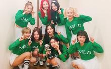 """""""Bố Yang"""" nói quả không sai: Show âm nhạc Kpop bây giờ không còn đáng tin nữa"""