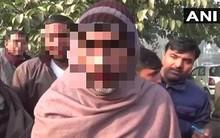 Phẫn nộ vụ việc thiếu nữ 15 tuổi Ấn Độ bị cưỡng hiếp tập thể dã man, vỡ cả gan và phổi