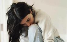 Bị bạn trai đánh đến sưng mặt, cô gái lên mạng hỏi có nên tiếp tục cho cơ hội?