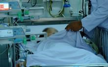 Nữ sinh nghi bị ngộ độc trà sữa nhập viện ở Sài Gòn: Chưa thể xác định được nguyên nhân cụ thể