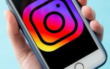 """Instagram đã có thể vạch mặt bạn bè dám """"bơ"""" tin nhắn của mình, và đây là cách tắt nó đi nếu muốn"""