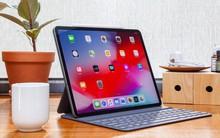 Hí hửng bỏ 1.300 USD mua iPad Pro mới, đầy đủ phụ kiện nhưng tôi đã trả lại chỉ sau chưa đầy 24 giờ, đây là lý do