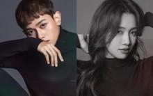 """Cuối cùng những idol Kpop người Việt Nam đầu tiên đã lộ diện, dân mạng tò mò về """"nhóm nhạc 7 quốc tịch"""""""