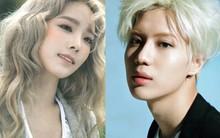 Đây là những lý do để khẳng định: Taemin và Taeyeon là hai thần tượng có con đường sự nghiệp lí tưởng nhất SM