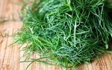 """Việt Nam có những loài rau chẳng đáng giá là bao nhưng nếu thiếu thì nhiều món ăn sẽ """"nhận không ra"""""""