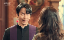 """4 lí do nhất định nên """"nghía"""" qua món hài lạ """"The Fiery Priest"""" từ xứ Hàn"""