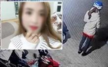 Vụ nữ sinh bị sát hại khi đi giao gà chiều 30 Tết: Nghi phạm thứ 5 ít tuổi nhất sinh năm 1993, nghiện ma tuý