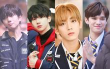 Nghía qua dàn trai đẹp sẽ tranh tài cho vị trí thành viên nhóm nhạc kế vị I.O.I và Wanna One