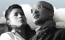 Từ cuộc ly hôn của bà Diệp Thảo và ông Nguyên Vũ: Hạnh phúc thường bắt đầu trong gian khó, nhưng lại tan vỡ khi ta sắp chạm đến cái viên mãn của cuộc đời