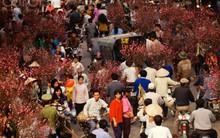 Khám phá Hà Nội ngày Tết những năm 90 qua lăng kính phóng viên nước ngoài
