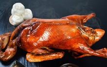 """""""Hễ ăn là ghiền"""", 5 món gốc Hoa làm tan chảy vị giác mọi tín đồ ẩm thực ở Sài Gòn"""