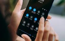 Điện thoại xịn sò nên mang lại trải nghiệm tốt nhất cho người dùng hơn là chỉ chạy đua cấu hình