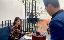 Bò bít tết nấu chậm 2 tiếng đồng hồ, món ăn kỳ công không dễ kiếm ở Sài Gòn