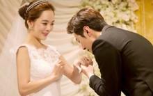 Bị đồn bí mật ly hôn vì chồng trẻ Cao Tử Kỳ ngoại tình, Chae Rim đáp trả dư luận như thế nào?