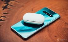 """Galaxy S10 bị hack giá giảm cả chục triệu ở Trung Quốc, nhiều fan ngớ người vì tưởng có """"deal ngon"""""""