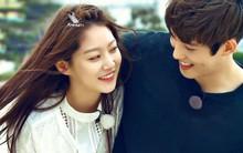 """Jonghyun (CNBLUE) từng làm """"chồng hờ"""" hoàn hảo thế nào trước khi vướng vào bê bối tình dục?"""