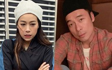 """Hình phạt cho đôi """"gian phu dâm phụ"""": TVB hạ lệnh """"phong sát"""" Á hậu Hong Kong, sao nam bị dừng mọi hoạt động"""