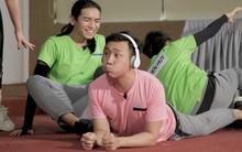 Running Man, Người ấy là ai, Giọng hát Việt... nối nhau trên bảng top trending, thời hoàng kim TV Show đã trở lại?