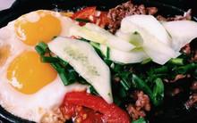 """Việt Nam có mấy món thịt bò """"tăng động"""", nghe cái tên là thấy khó... ngồi yên"""