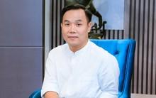 Ông bầu Hoa hậu Việt Hùng khẳng định không hỗ trợ những thí sinh cướp chồng người khác