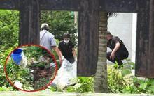Chủ nhà tiết lộ về người thuê trọ bí ẩn vụ 2 thi thể trong khối bê tông: Từng viết giấy để lại thông báo việc bán nhà nhưng không nhận được hồi âm