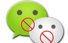 Chán cảnh sếp giục deadline cuối tuần, Trung Quốc xem xét cấm nhắn tin công việc sau giờ hành chính