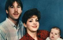 Phát hiện hộp sọ của mẹ trong lớp bê tông dưới hồ bơi, con trai làm chứng cáo buộc bố giết người sau 26 năm