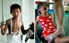 1/6, đột nhập những lớp đào tạo nghệ thuật, năng khiếu hà khắc đến khủng khiếp dành cho trẻ em tại Trung Quốc