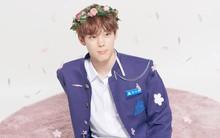 """Produce X 101: """"Số phận"""" các cảnh quay có mặt cựu thí sinh JYP vừa bị đuổi vì scandal sẽ ra sao?"""