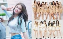 """Hội idol nữ vừa debut đã thu về cả """"rổ"""" antifan, bị """"ném đá"""" tơi bời từ tài năng đến nhân cách"""