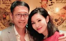 """49 tuổi, """"Hoa hậu đẹp nhất Hong Kong"""" Lý Gia Hân vẫn khiến mọi người ngưỡng mộ vì nhan sắc cực phẩm"""