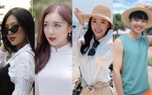Có một trường Đại học ở Hà Nội quy tụ toàn trai xinh gái đẹp, nhiều sinh viên thành Kols kiếm tiền cực nhiều nhờ mạng xã hội