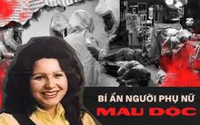 """Chuyện rợn tóc gáy về """"người phụ nữ máu độc"""" khiến hàng loạt bác sĩ ngất xỉu trong phòng cấp cứu, nhiều năm trôi qua vẫn là một bí ẩn lạ kỳ"""