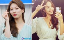 Màn đụng độ chan chát giữa 2 nàng bạn gái cũ Lee Min Ho: Suzy xinh lắm nhưng có 1 điểm quá khiêm tốn so với Park Min Young