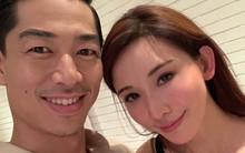 HOT: Lâm Chí Linh tuyên bố kết hôn ở tuổi 45, chú rể không phải là Ngôn Thừa Húc