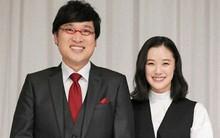 """Nghệ sĩ hài ở Nhật Bản: Không chỉ được khán giả yêu thích mà còn có địa vị cao trong xã hội, thu nhập """"khủng"""""""
