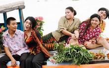 Hè nóng nực, ở nhà làm bạn với điều hòa và xem 4 webdrama Việt này là đủ mát rười rượi!