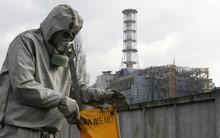 """Cay vụ """"hàng xóm"""" làm phim lột trần thảm hoạ hạt nhân nước mình, Nga tự tay làm bản Chernobyl """"thật hơn""""?"""