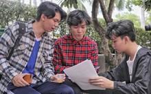 Trường ĐH Mở TP.HCM gây sốc khi công bố danh sách tuyển thẳng lên đến 2.400 thí sinh