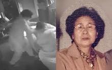 Con dâu dùng dây siết cổ mẹ chồng 97 tuổi vì quá kiệt sức khi phải chăm sóc người bệnh nằm liệt giường