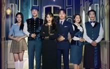 """3 lý do nên """"check in"""" ngay khi Hotel Del Luna vừa mở cửa: Khách sạn đáng sợ nhất màn ảnh Hàn 2019?"""