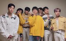 Ít ai ngờ hit quốc dân iKON vượt EXO, WINNER, GOT7 để lập thành tích quốc tế mà trước đó chỉ BTS làm được