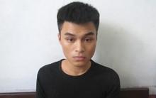 Triệt phá đường dây ma túy do nam thanh niên 19 tuổi cầm đầu ở Đà Nẵng