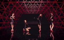"""Nhóm nữ thế hệ 2 nào vừa khiến 2NE1, 4MINUTE, f(x) """"muối mặt"""" với thành tích chỉ SNSD làm được ở YouTube?"""