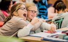 KiVa là phương pháp gì mà giúp Phần Lan chấm dứt bạo lực học đường?