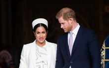 Dù muốn hay không, đây là những áp lực Meghan sẽ đối mặt khi trở thành mẹ của một em bé hoàng gia